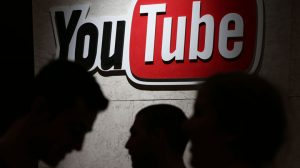 Forbes açıkladı! İşte Youtube'un en çok kazananları…