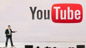 Youtube radikal içerikler sebebiyle personel sayısını 10 bine çıkarmaya hazırlanıyor