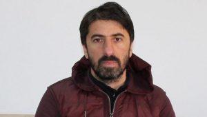 Zafer Biryol, FETÖ'cü futbolcuları anlattı