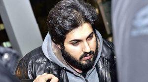 Zarrab'ın eski hücre arkadaşı, kendisine tecavüz ettiği iddiasıyla dava açtı!