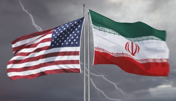 ABD Başkanı Trump, İran ile nükleer anlaşmayı devam ettirme kararı aldı!