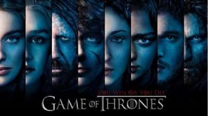 Game of Thrones final sezonu için HBO'dan açıklama!