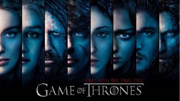 Game of Thrones final sezonu için HBO'dan açıklama!
