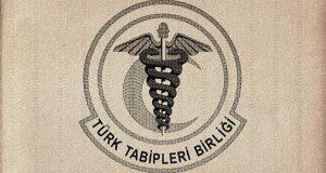 Dünya Tabipler Birliği'nden sert açıklama: Türk meslektaşlarımızın yanındayız!