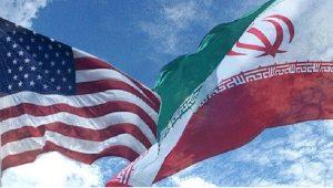 ABD'den İran'a yeni yaptırımlar… 5 kuruluş listede!