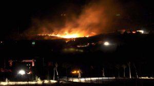 Afyonkarahisar'da 25 askerin şehit olduğu patlamaya ilişkin davada karar