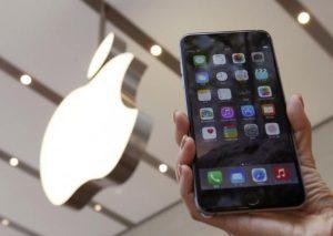 Apple'dan yavaşlayan iPhone'lar için çözüm!