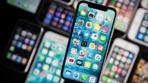 ABD Adalet Bakanlığı Apple'a soruşturma açtı