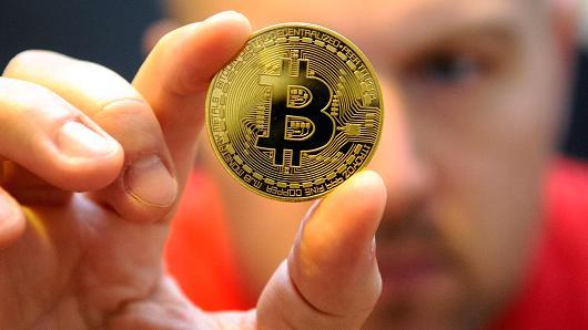 Bitcoin derneği Bitcoin'e güvenmedi!