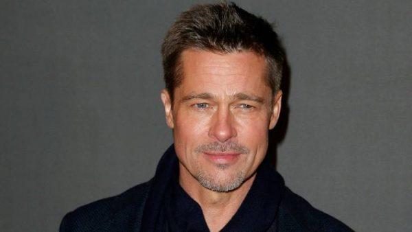 Numan Kurtulmuş'tan 'Brad Pitt' açıklaması!