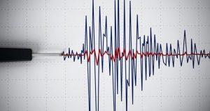 Peru'da 7.3 büyüklüğünde deprem!