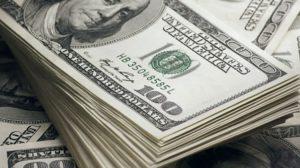Doların yine ateşi çıktı! Yılın zirvesinde…