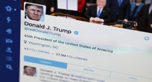 Donald Trump yalanladığı iddiayı doğruladı!