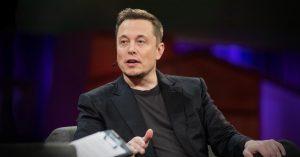 """Elon Musk hakkında """"maaş"""" kararı!"""