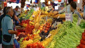 Milyonların beklediği Aralık enflasyon rakamı açıklandı!