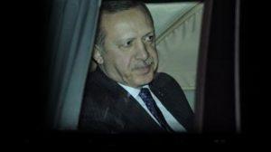"Engin Altay Erdoğan'ın hastalığının ""koprolali"" olduğunu iddia etti"