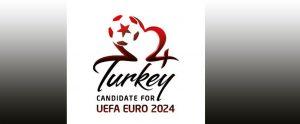 Türkiye'nin EURO 2024 sloganı belli oldu