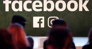 Facebook ilk kez yayımladı! İşte bilmeniz gereken gizlilik kuralları