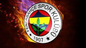 Fenerbahçe'nin yeni transferi akşam sahada olacak!