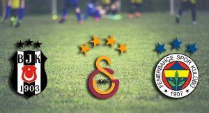 Türkiye, Avrupa futbolunun zirvesine koşuyor! Ama farklı bir sıralamada…