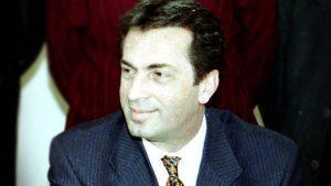 Gaffar Okkan kimdir? Neleri değiştirdi, Diyarbakırlılar ona neden 'Gaffar baba' dedi?