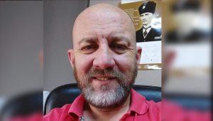 Gazeteci Baki Avcı hayatını kaybetti! Baki Avcı kimdir?