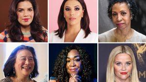 Hollywood yıldızlarından yeni kampanya: Süre doldu!