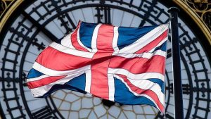 Birleşik Krallık Türkiye'deki 10 il için seyahat uyarısı yaptı!