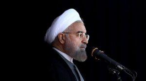"""İran'dan """"zafer"""" açıklaması!"""