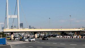 Köprü ve otoyol geçiş ücretleri hakkında açıklama