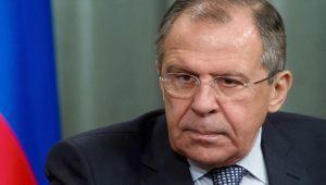 Rusya'dan Afrin operasyonu açıklaması