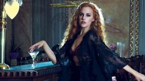 Meryem Uzerli, Türkiye'yi terk mi ediyor? Güzel oyuncudan radikal karar!