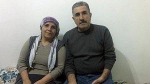 Mustafa Alkurt: Sesimizi duysunlar diye illa kendimizi yakmamız mı lazım?