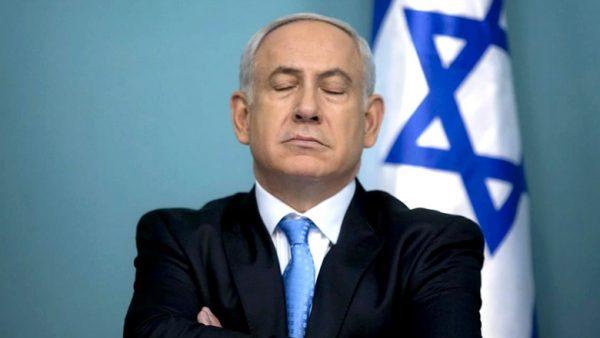 İsrail birçok ülkeden çekiliyor: Türkiye'deki büyükelçiliğini kapatıyor