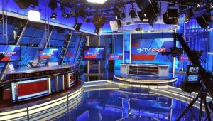 NTV Spor satılıyor! NTV Spor kime satılıyor?
