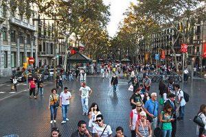 Nüfusu en hızlı azalan ilk on ülke açıklandı