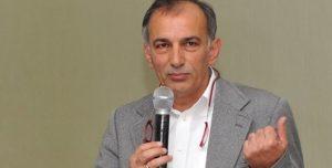 AKP'li Belediye Başkanı'ndan dalga geçer gibi itiraf: Vaat ettim, yapmadım. Sorgulayın