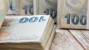 Özel sektörün borçlarında rekor artış!