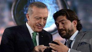Rasim Ozan Kütahyalı borcunu ödemeyince kendini böyle savundu: Erdoğan'a yakın biriyim