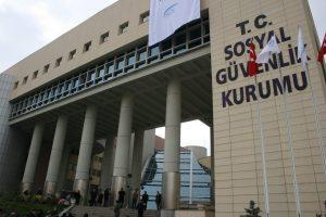 SGK'nın hatası emeklilere fatura edildi! Maaşlarda kesinti…