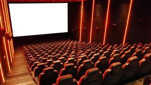 2017'de en çok öğrenciler ve genç çalışanlar sinemaya gitti