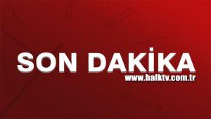 AB'den kritik Türkiye açıklaması!