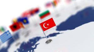 """""""Türkçe'yi siliyorlar"""" iddiası!"""