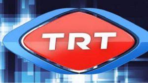 TRT'nin eski spikeri FETÖ'den tutuklandı!