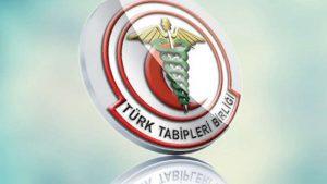 """Erdoğan'ın """"Terörist seviciler"""" dediği TTB'ye operasyon: Başkan Tükel dâhil 11 gözaltı!"""