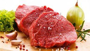AKP'nin ucuz et masalı nasıl çöktü?