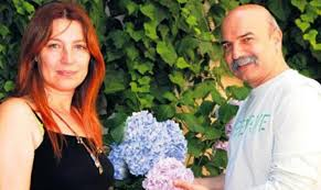 Vahide Perçin ve Altan Gördüm'den sürpriz karar!