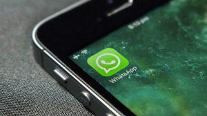 Yargıtay'dan Whatsapp'ta grup kuran işçiler hakkında karar!