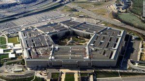 Pentagon'danTürkiye açıklaması