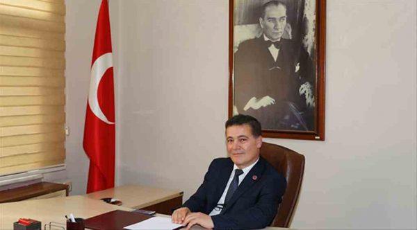 Mudanya Belediyesi'nden çözüm odaklı yeni adım